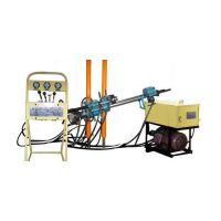 国迎机械生产XY-2岩芯钻机200米小型水井钻机
