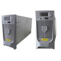现货特供充电模块DW11010-D电源模块DW22010-D