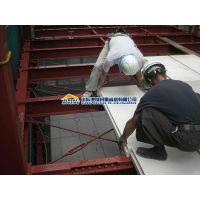 河北轻质蒸压加气混凝土板 alc板材厂家