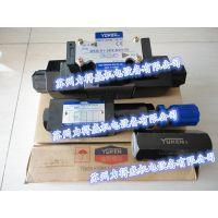 日本油研YUKEN压力继电器JT-02-350-11 现货价格