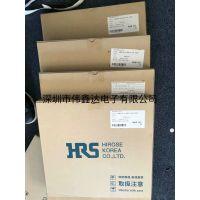 供应FH41-15S-0.5SH(05)原装广濑0.5mm间距15pin直角SMT母FPC连接器