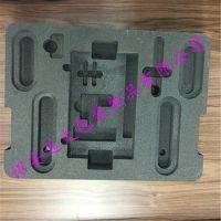 箱内衬包装 EVA内衬包装 抗压 定位 防震