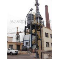 谷物管链输送机-科磊机械
