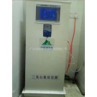口腔单位污水处理设备