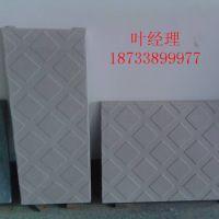 保定铁锐供应优质菱形盖板,鹅卵石盖板,电力平板,水泥基材质,耐久耐火,抗压强度高