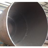 新余Q235厚壁卷管厂