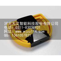 石家庄产品外观设计 产品设计 工业产品设计 电子产品设计