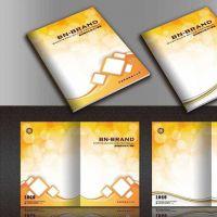 杂志册印刷 企业宣传册 16开精品画册 明星杂志 儿童教材 设计定制