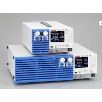 电子负载/菊水PLZ205W/(200W/1-150V/40A)/直流电子(CC/CV/CR/CP)