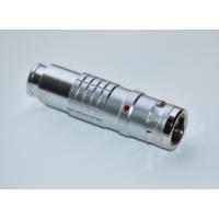 雷莫防水K系列推拉自锁连接器、0K、1K、2K、3B、4K、5K、1-48针芯