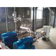 胶体磨技术|新型式胶体磨的技术-昊星科技www.86999999.com