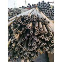 天门12cr1movg小口径钢管厂22*5无缝管现货、洪都产