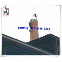 http://himg.china.cn/1/4_866_235638_702_595.jpg