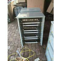 聚源RS52-180L-6/3H电阻器控制电动机的起动 调速及制动