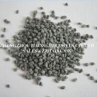【喷砂】40% 锆刚玉ZA40-P, sand blast, fused alumina zirco