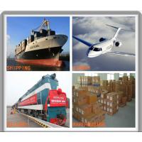 到全球港口拼箱整箱,国际海运货代公司 深圳海运出口新西兰