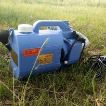 正品直销气溶胶喷雾器卫生防疫喷药机5L手提式消毒机