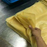 小型腐竹油皮生产设备价格 开个家庭式腐竹作坊要多少钱