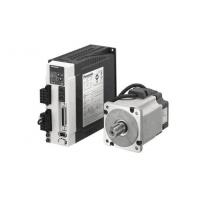R7M-A10030-S1欧姆龙伺服电机