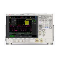是德DSOX4022A DSOX4024A 数字示波器 宏源电子优惠供应