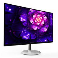 全新现代E窗 27英寸IPS屏高清游戏液晶电脑显示器优质屏大屏HDMI