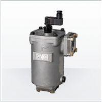 P-G-351,352-10,12-10U滤芯过滤器 冷却器TAISEI大生工业一级总代理