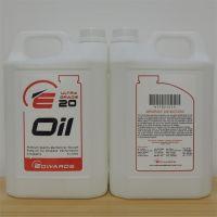 原装爱德华真空泵油20号厂家正品爱德华20号真空泵油价格