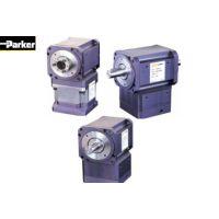 美国派克parker减速机PS/RS PV系列
