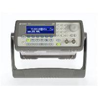 Agilent33210A 函数/任意波形发生器,10 MHz