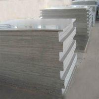 CPVC板/棒 白色 灰色 工程塑料