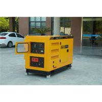 500A柴油发电电焊机,高配款