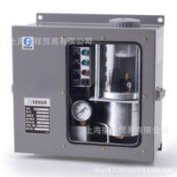 SHOWA油气混合润滑泵MOA-0,机床主轴专用泵,油气润滑系统