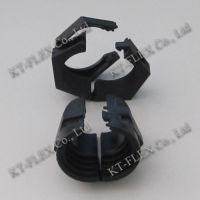 开口是波纹管接头 双开口波纹管接头 厂家直供 天津开泰 品质保证