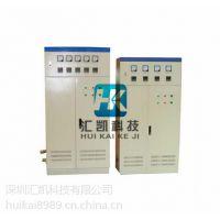 节能电磁采暖炉 汇凯节能采暖加热设备