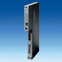 西门子CPU315-2DP/PLC主机模块