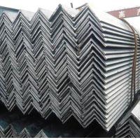昆明角钢价格 产地云南 规格50x50x5 材质Q235B