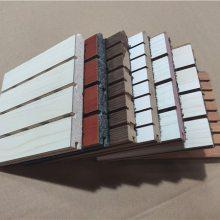 嘉兴市会议室吸音材料,木质吸音板生产厂家
