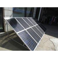 太阳能_北京和平阳光(图)_太阳能供暖系统