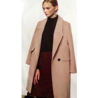 茜可可厂家直销女装时尚高端一手货源女装国内知名品牌折扣