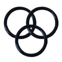 耐油性FLS氟硅橡胶O型圈232.50*6.00-库存充足