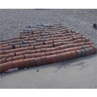 山东聊城现货销售45#厚壁钢管切割 厚壁无缝管厂大小口径合金无缝钢管现货厂家