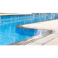 承接会所、酒店、私人庭院鱼池生化过滤系统设备水处理设备