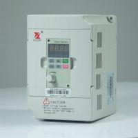 富凌变频器1.5kw380V三相通用调速器现货供应ABB