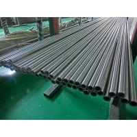 2304双相不锈钢管2304不锈钢管保证材质 厂价直销