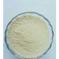 葡萄糖异构酶生产厂家、葡萄糖异构酶价格、