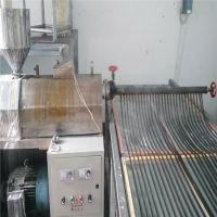 茂名红薯粉条机红苕淀粉加工设备 湛江全自动粉条生产机多少钱中天