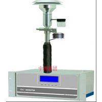 中西大气颗粒物监测仪 型号:WT10-TH-2000PM库号:M343680
