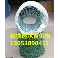 http://himg.china.cn/1/4_867_234168_253_300.jpg