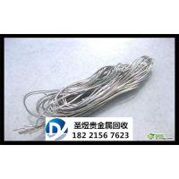 http://himg.china.cn/1/4_867_234832_500_309.jpg