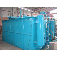 渭南地区医院污水处理设备生产厂家 百灵环保